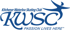 KWSC logo